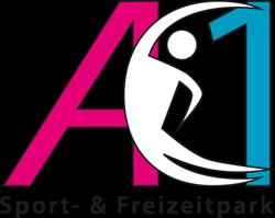 AC1 Sport- & Freizeitpark / Das Sportstudio mit familiärem Flair - Neunkirchen Saarland